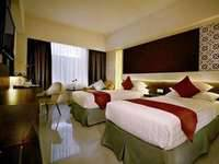 Atria Hotel Magelang - Superior - Room Only Regular Plan