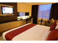 Atria Hotel Magelang - Superior Room Only Regular Plan