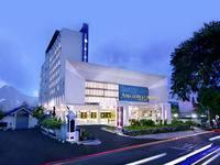 Atria Hotel Magelang di Magelang/Magelang Selatan