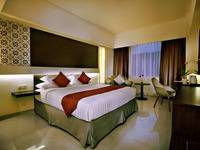 Atria Hotel Magelang - Superior - with Breakfast Regular Plan