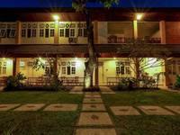 Syandana Giri Putri Hotel di Lombok/Mataram