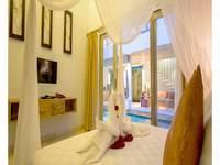 Anulekha Resort and Villa Bali - 1 Bedroom Villa Basic Deal - No Refundable
