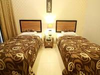 Java Land Hotel Yogyakarta - Standard Room Regular Plan