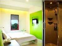 POP Hotel Teuku Umar - Special Offer Room without Breakfast Regular Plan
