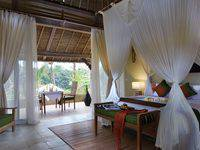 Puri Gangga Resort Bali - Garden Villa  basic deal 25% off