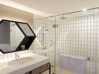 Artotel Yogyakarta Yogyakarta - Studio 23 - Room Only Regular Plan