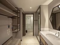 Artotel Yogyakarta Yogyakarta - Studio 41 Regular Plan