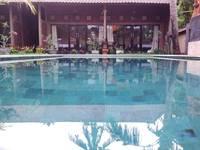 The Sari Bungalows di Bali/Pemuteran