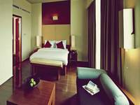 Hotel Alila Jakarta - Executive Suite Early Bird 14 Days