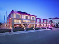 Fame Hotel Batam di Batam/Batam