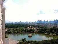 Apartemen Jakarta Kalibata City by Lin Pro di Jakarta/Kalibata