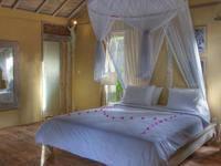 Les Villas Ottalia Gili Meno Lombok - One Bedroom Bungalow Regular Plan