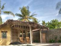 Les Villas Ottalia Gili Meno di Lombok/Gili Meno