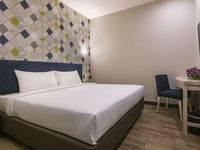 Hotel 88 Kedungsari ( Kedungdoro ) Surabaya - Business Room Regular Plan
