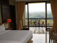 The Oxalis Regency Hotel Magelang - Junior Suite Regular Plan