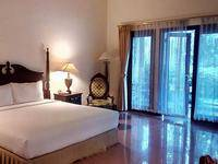 The Oxalis Regency Hotel Magelang - Royal Suite Regular Plan