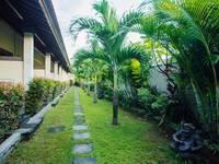 Ayu Guest House 2 di Bali/Canggu