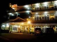 Mirah Sartika Hotel di Bogor/Bogor Tengah