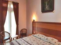 Hotel Bintang Redannte Garut - Standard Room Regular Plan