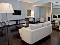 Samala Hotel Jakarta, Cengkareng Jakarta - Executive Suite Room Only Basic Deal '18
