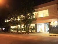 Veleza Hotel di Bandung/Lengkong