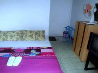 Ki Agung Presties Hotel Yogyakarta - King Superior Regular Plan
