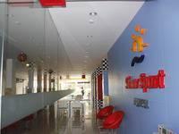 Sinar Sport Hotel di Bengkulu/Bengkulu