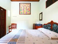 Bamboo Inn Kuta Bali - Standard Double Minimum Stay 3 nights