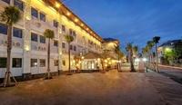 The Grand Bali Park Hotel