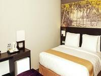 Hardys Rofa Hotel Legian - Deluxe Room Only Last Minute Deals 20%