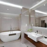 The Alana Yogyakarta Hotel Yogyakarta - Executive Suite Room Regular Plan