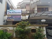 The Backpacker Semarang di Semarang/Simpang Lima