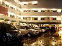 Verona Residence di Bandung/Ciumbuleuit
