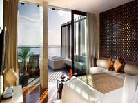 Anantara Seminyak - Anantara Pool Acces Suite with Breakfast Regular Plan
