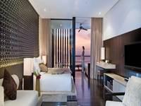 Anantara Seminyak - Anantara Ocean Suite Room Only Minimum Stay 5 Nights 25% Off Non Refund!!