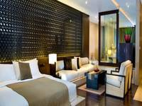 Anantara Seminyak - Anantara Suite with Breakfast Regular Plan