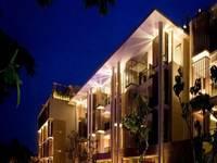 Anantara Seminyak Resort & Spa di Bali/Seminyak
