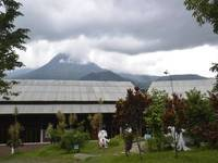 Transformer Center