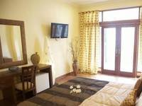 Ecosfera Hotel Bali - Standard Room for Double  Regular Plan