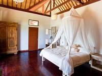 Ecosfera Hotel Bali - Suite Superior dengan Pemandangan Laut Regular Plan