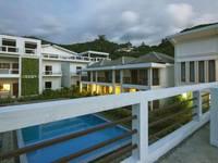 Diva Lombok Resort di Lombok/Senggigi
