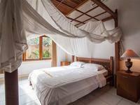 Mahalini Villa Seminyak - One Bedroom Share Pool Villa #WIDIH