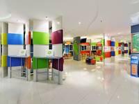 POP Hotel Tanjung Karang - All in Package Regular Plan