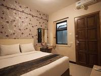 Mine Home Hotel Cihampelas Bandung - Superior Room Only Regular Plan
