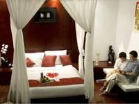 Lavender Luxury Villa & Spa Bali - 1 Bedroom Pool Villa Room Only 40% Disc Over 3 Night -241217