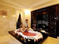 Lavender Luxury Villa & Spa Bali - 1 Bedroom Pool Villa Room Only 40% Disc Over 3 Night -241217