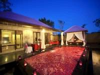 Lavender Luxury Villa & Spa Bali - 1 Bedroom Pool Villa Room Only Last Minute 241218