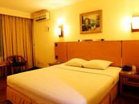 Hotel Mega Anggrek Jakarta - Superior with Breakfast Regular Plan