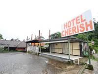 Hotel Cherish di Bandung/Parongpong