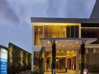Asana Grove Hotel Yogyakarta di Jogja/Timoho